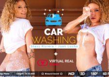 Sex_Porn_Photo_Car_Washing_091