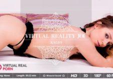Sex_Porn_Photo_Virtual_Reality_Joi259