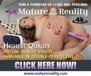 Mature Reality